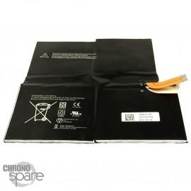 Batterie Microsoft Surface Pro 3
