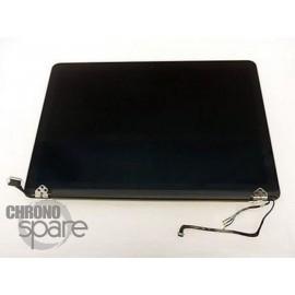"""Ecran LCD Complet MacBook Pro retina 13"""" A1425 2012-2013"""
