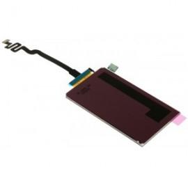 Ecran LCD iPod Nano 7