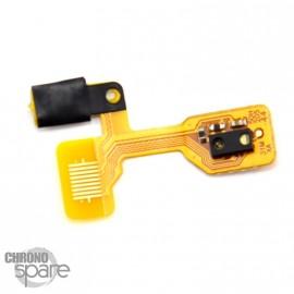 Nappe power + capteur de proximité HTC One Mini M4