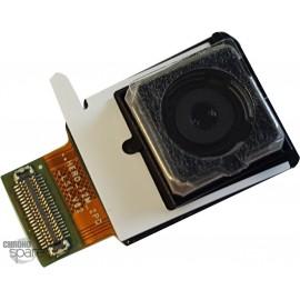 Caméra arrière Samsung Galaxy S6 Egde G925F ( Samsung )