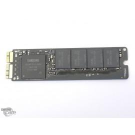 Disque dur SSD Macbook - A1465- A1466 2012 - 128 GB