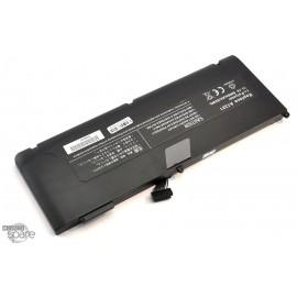 Batterie A4654 pour MacBook Pro A1286 - 2009