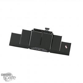 Batterie A1417 pour Macbook pro 1398