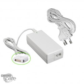 Chargeur Magsafe 2 45W 14.85V 3.05A