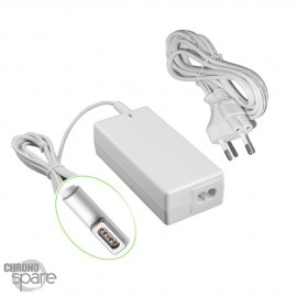 Chargeur Magsafe 60W 16.5V 3.65A