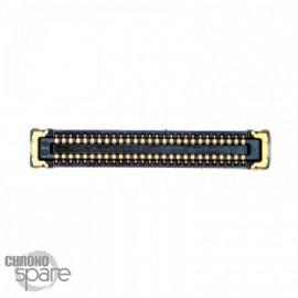 Lot de 5 connecteurs FPC LCD iPhone 6S Plus