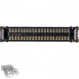 Lot de 5 connecteurs FPC tactile iPad Air 2