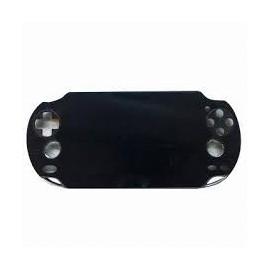 Vitre tactile et écran lcd PS Vita