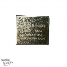 Contrôleur WiFi Bluetooth AW-NB218-2-22180 PS4 CUH-1200