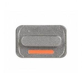 Bouton vibreur iPhone 4
