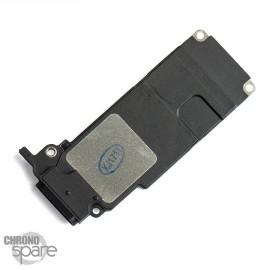 Haut-Parleur iPhone 8 Plus
