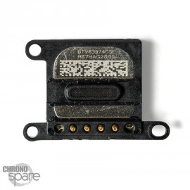 Écouteur Interne iPhone 8 Plus