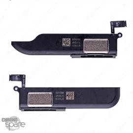 Haut-parleur iPad Mini 4