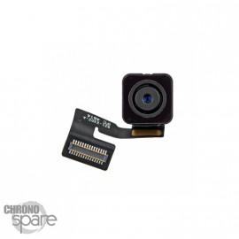 Caméra arrière iPad Mini 4 / iPad Air 2