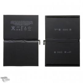 Batterie iPad Pro 9.7