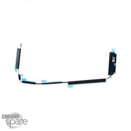 Nappe antenne Wifi iPad Pro 9.7 Longue