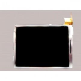 Ecran LCD inférieur 3DS XL