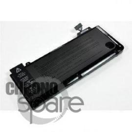 Batterie A1331 pour MacBook Air A1342