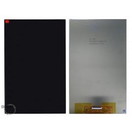 Ecran LCD + Vitre tactile Acer Iconia One B3-A20/B3-A30 Noir