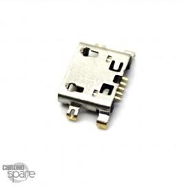 Connecteur de charge Acer Iconia B3-A30