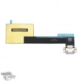 Connecteur de charge iPad Pro 9.7 Or