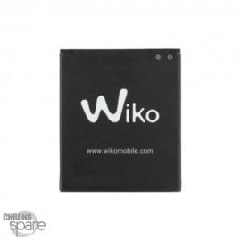 Batterie Wiko Sunny