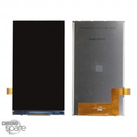 LCD Wiko Jerry