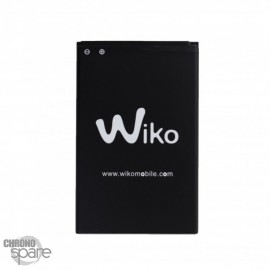 Batterie Wiko Sunny 2 Plus
