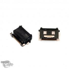 Connecteur USB Type-C Huawei P10