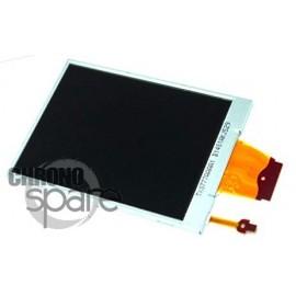 Ecran LCD Canon EOS 1100D avec rétroéclairage