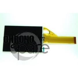 Ecran LCD Panasonic FZ48 sans rétro éclairage
