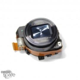 Bloc Optique sans capteur Samsung GC100 - WB850 GA