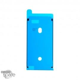Joint Noir étanchéité adhésif pour vitre avant iPhone 6S Plus