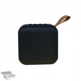 Enceinte Bluetooth T5 Noir