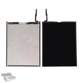 Ecran LCD iPad 6 2018