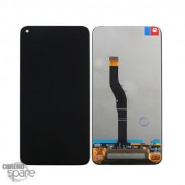 Ecran LCD + Vitre Tactile Huawei Honor View 20