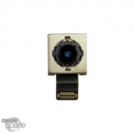 Caméra arrière iPhone XR