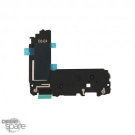 Haut-parleur Samsung Galaxy S8 G950F