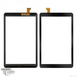 "Vitre Tactile + Ecran LCD Samsung Tab Pro S 12"" Blanc (officiel)"