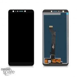LCD + Vitre Tactile pour Asus Zenfone 5 Lite ZC600KL