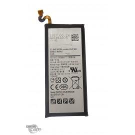Batterie Samsung Galaxy Note9 Note 9 N9600 SM-N960 4000 mah EB-BN965ABU