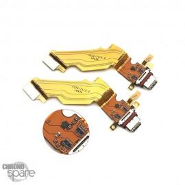 Nappe connecteur de charge Huawei P9 Lite