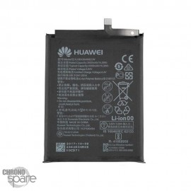 Batterie Huawei Mate 20 PRO