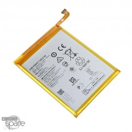 Batterie Huawei Ascend Mate 8