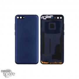 Vitre arrière Noire Huawei Y6 Huawei Y6 2018