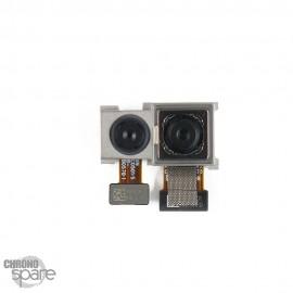 Caméra arrière Huawei Ascend Mate 10 lite