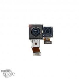 Caméra arrière Huawei P30 Pro x 2