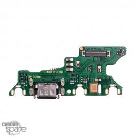 Nappe connecteur de charge Huawei HONOR 20