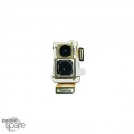 Connecteur de charge Samsung Galaxy S10 E